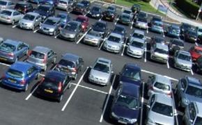 В России выросли продажи новых авто