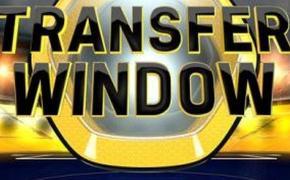 Сколько европейские лиги потратили в зимнее трансферное окно?