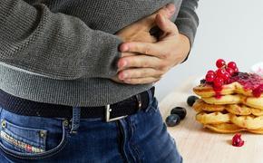 Диетолог назвал главный симптом жировой болезни печени