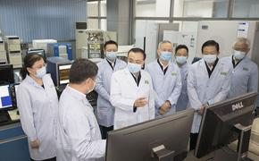 Эксперты рассказали об инкубационном периоде коронавируса