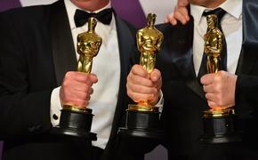 Оскар 2020: политические заявления и забавные моменты