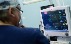 Просьбы российских детских онкологов остались без внимания Минздрава