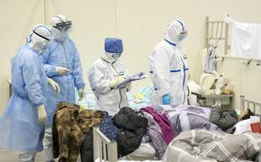Три способа не умереть от китайского коронавируса подсказал микробиолог из РФ