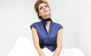 Звезда оперной сцены Кристина Ополайс впервые выступит в Москве