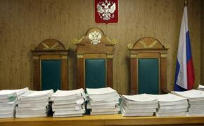 Крымскому предпринимателю Олегу Зубкову изменили меру пресечения и отпустили из зала суда