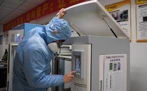 Озвучены три совета медиков по защите от смертельного китайского коронавируса