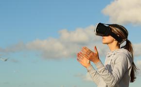 Встречи с умершими в виртуальной реальности: триумф технологий или разрушение психики?