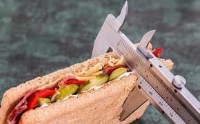 Как похудеть после 50-ти?