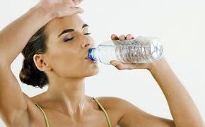 Запах болезни: чем пахнет тело при той или иной патологии?