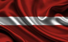 Глава МВД Латвии уверен, что дети должны знать русский язык
