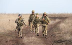 Секретные данные о февральских потерях воюющих в Донбассе ВСУ раскрыли в ДНР
