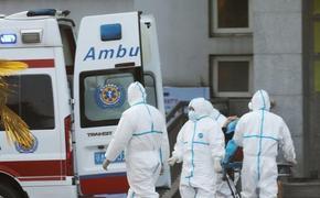 «Сбой китайской медицины»: О ситуации с коронавирусом в Китае