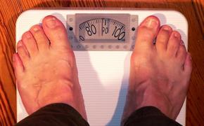 Врач-эндокринолог сообщила о связи ожирения с преждевременной смертью
