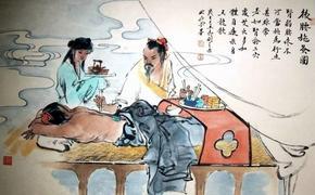 Действительно ли корейская медицина лучшая: сравнение южнокорейской и российской медицины