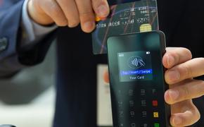 В Центробанке рассказали, у кого чаще всего крадут деньги с карты