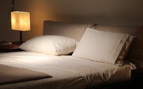 Ученые: плохое качество сна провоцирует развитие сердечно-сосудистых заболеваний у женщин
