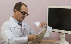 Десять возможных сигналов организма о появлении раковой опухоли назвали онкологи