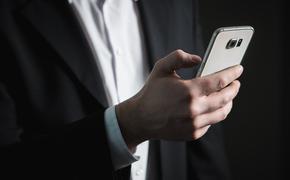 Эксперт прокомментировал новый способ кражи персональных данных