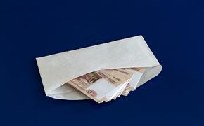 Центробанк РФ  изменит  основания для блокировки счетов клиентов
