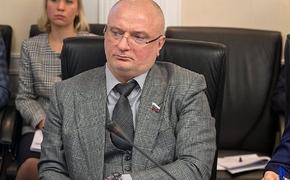 В Совете Федерации одобрили организацию работы членов Кабмина в регионах