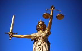 Судья КС призвал не считать Россию правопреемницей Советского союза
