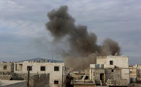 Пушков высказался о полном освобождении Алеппо: США придётся покинуть Сирию