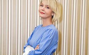 Юлия Меньшова раскрыла свой личный опыт, как сохраняет стройную фигуру и не поправляется