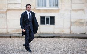 Бывший депутат Верховной Рады определил возможный срок Майдана против Зеленского