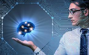 Религия в цифрах: вера в искусственный интеллект