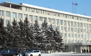 Рейтинг эффективности депутатов и сенаторов 2019 от Амурской области