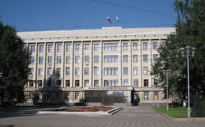 Рейтинг эффективности депутатов и сенаторов 2019 от Кировской области