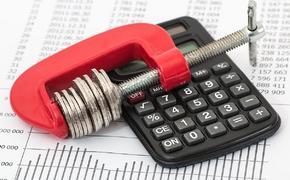 В России предложили запретить возможность отключать услуги ЖКХ за долги