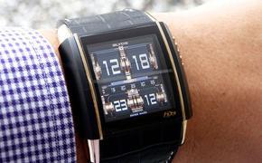 Кто из представителей власти и шоу-бизнеса носил самые дорогие часы