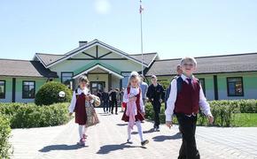 Законопроект о горячем питании школьников рассмотрят в приоритетном порядке