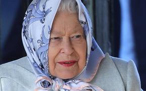 В британской королевской семье грядет очередной развод