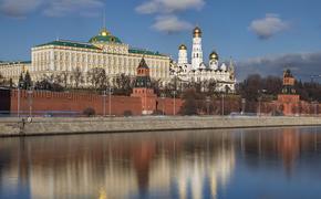Бывший замглавы МИД Украины рассказал о провале «блицкрига» Запада против России