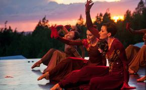 Лучшие из лучших: примы и премьеры русского балета