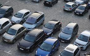 Эксперты рассказали, б/у авто с каким пробегом лучше не покупать