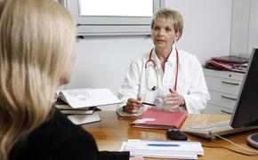Пять сигналов организма человека о раке щитовидной железы перечислили онкологи