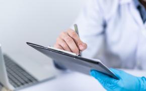 5 самых опасных заболеваний и профилактика от них