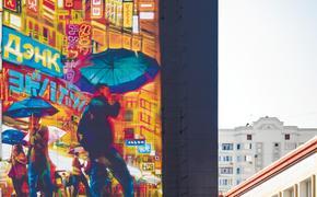Челябинск будет бороться за право проведения фестиваля «Культурный код»