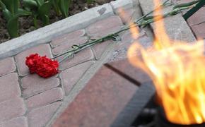 В России будут присваивать звание «Город трудовой доблести»