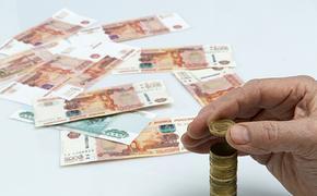 Пенсионерка, бывшая учительница,  вернула  в Кремль  прибавку к пенсии  в размере 1 рубль 10 копеек