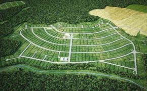 Раскрыты способы хищения государственной земли в Подмосковье