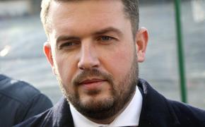 Зверинец: члена латвийской партии «Согласие» со скандалом выгнали из зоопарка