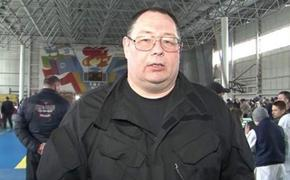 Зеленский назначил судимого за аферу спецназовца представителем Украины в Минске