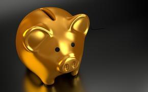 В КПРФ предложили отменить пенсионную реформу