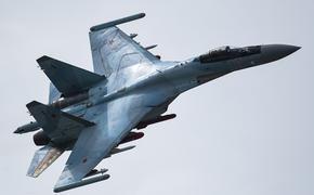 Озвучен предполагаемый срок разгрома Украины в случае начала войны с Россией