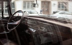 Автоспортсмен: повышение штрафов не решит проблему нарушения ПДД