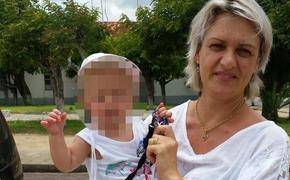 Латвия отстояла Кристине Мисане у ЮАР